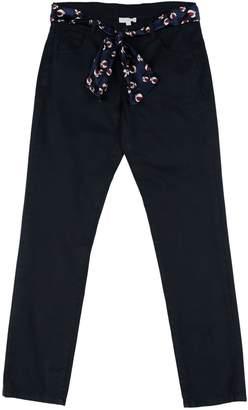 Gucci Casual pants - Item 13064318MD