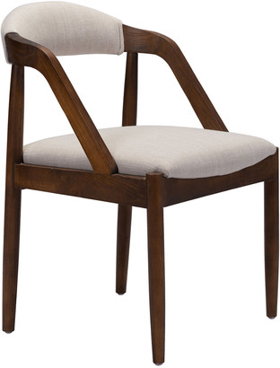 ZUO Jefferson Dining Chair