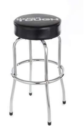 Hyper Tough Shop Stool W/ Swivel Seat