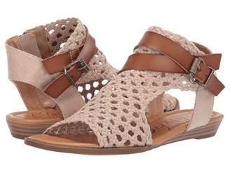 25f996f55132 Blowfish Women s Sandals - ShopStyle