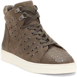 Vince Camuto Bestinda Sneaker