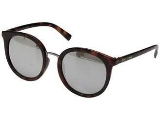 Betsey Johnson BJ885104 Fashion Sunglasses