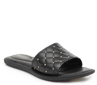 Børn Brucite Sandal - Women's