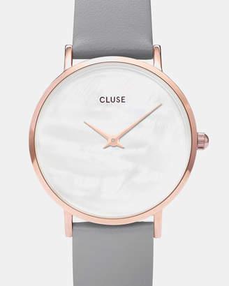 Cluse La Perle Leather