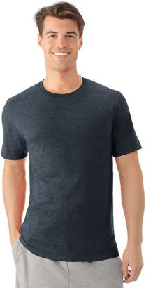 Fruit of the Loom Men's Signature Breathable Crewneck Tees