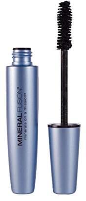 Mineral Fusion Waterproof Mineral Mascara