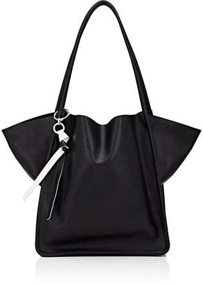 Proenza Schouler Women's Extra-Large Leather Tote Bag