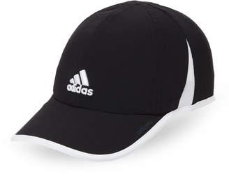 adidas Adizero II Training Cap