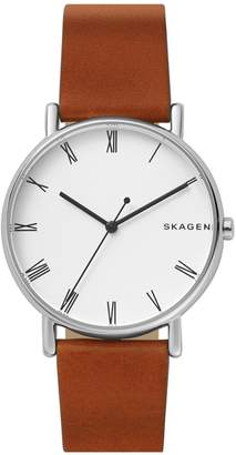 Skagen Wrist watches - Item 58040182PR