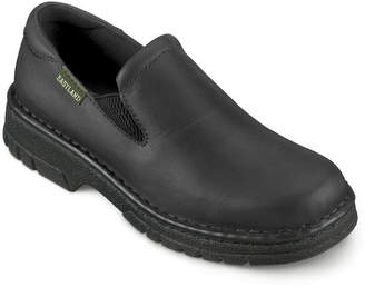 6cc8ba51ec713 Free Shipping  99+ at JCPenney · Eastland Newport Womens Leather Slip-On  Shoes