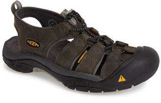 Keen 'Newport' Water Sandal