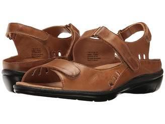 DREW Tide Women's Sandals