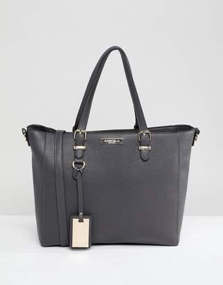 Carvela Winged Tote Bag