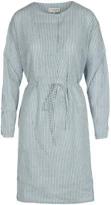 YMC Dress Stripes
