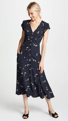 Capulet Elie Dress