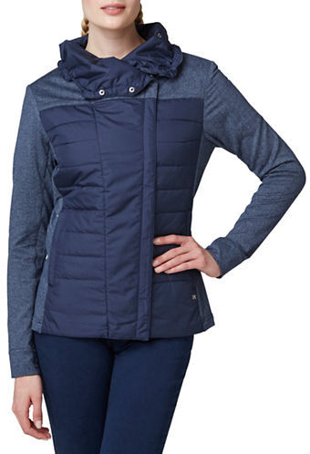 Helly Hansen Astra Insulated Jacket