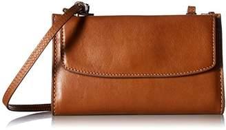 Fossil Sage Mini Bag