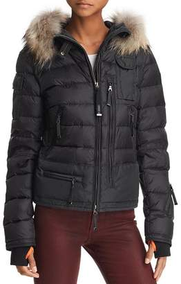 Parajumpers Skimaster Short Down Coat - 100% Exclusive