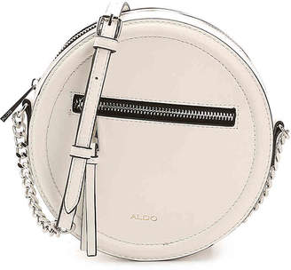 Aldo Circus Crossbody Bag - Women's