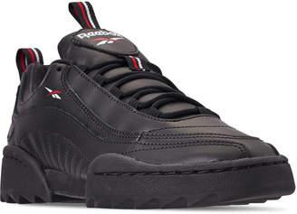 cc7b0fb8d89 Reebok Women s Classics Rivyx Ripple Casual Shoes