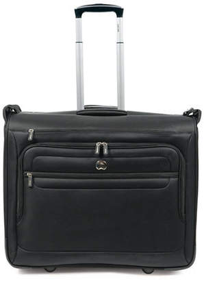 Delsey 42-Inch Helium Sky 2.0 Trolley Garment Bag