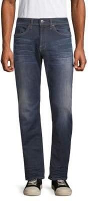 Buffalo David Bitton Six-X Basic Jeans