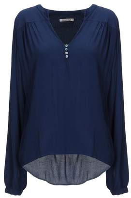 4751c7c1b13f Rich   Royal Clothing For Women - ShopStyle UK