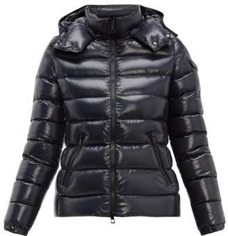 2465593d9 Moncler Hooded Down Jacket - ShopStyle UK
