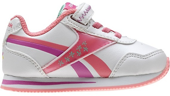 Reebok Globeam - Infant/Toddler