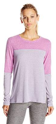 Champion Women's Loose Fit Tee $16.36 thestylecure.com