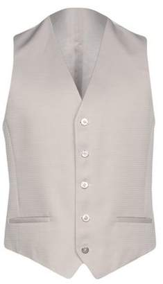 Corneliani CC COLLECTION Waistcoat