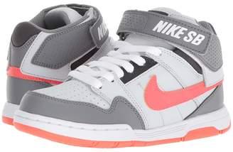 Nike SB Kids Mogan Mid 2 Jr Boys Shoes