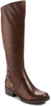 Bare Traps Ornella Riding Boot - Women's