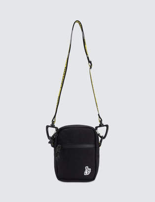 #FR2 Small Shoulder Bag