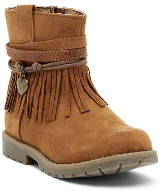 Dakota SPROX Boot (Toddler & Little Kid)