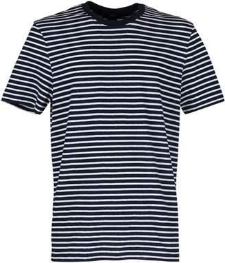 4dbb0a6cf Hugo Boss Crew Neck T-shirt - ShopStyle Canada