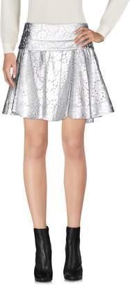 DKNY Mini skirts - Item 35297128SQ