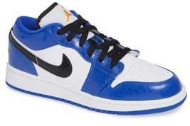Nike JORDAN 'Air Jordan 1 Low' Sneaker