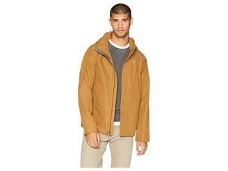 Eddie Bauer Packable Rainfoil Jacket Men's Coat