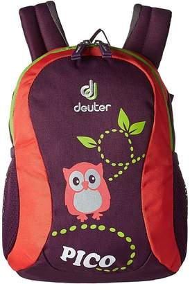 Deuter Pico Backpack Bags