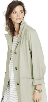 Hatch THE SLOUCH JACKET