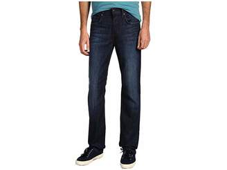 Joe's Jeans Classic 37 Inseam in Dixon
