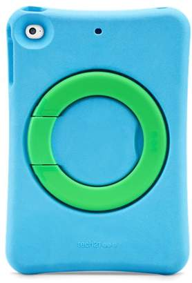 Tech21 Evo Play Case for iPad mini 4