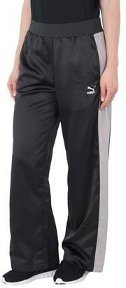 Puma Casual trouser