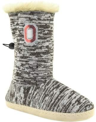 NCAA Ohio State Women's Boot