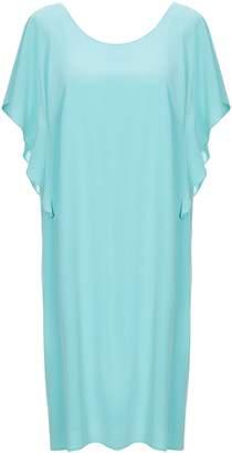 alex vidal Short dresses - Item 34917645VD