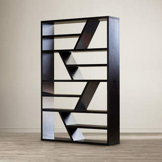Latitude Run Swarey Cube Unit Bookcase