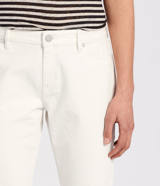 AllSaints Lola Cropped Jeans