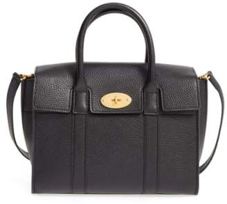 990a28b65a ... coupon code mulberry small bayswater leather satchel b87b0 dde81