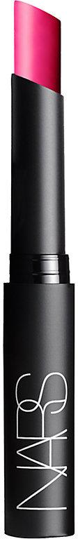 NARS Women's Pure Matte Lipstick